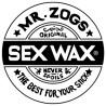 Manufacturer - Sex Wax